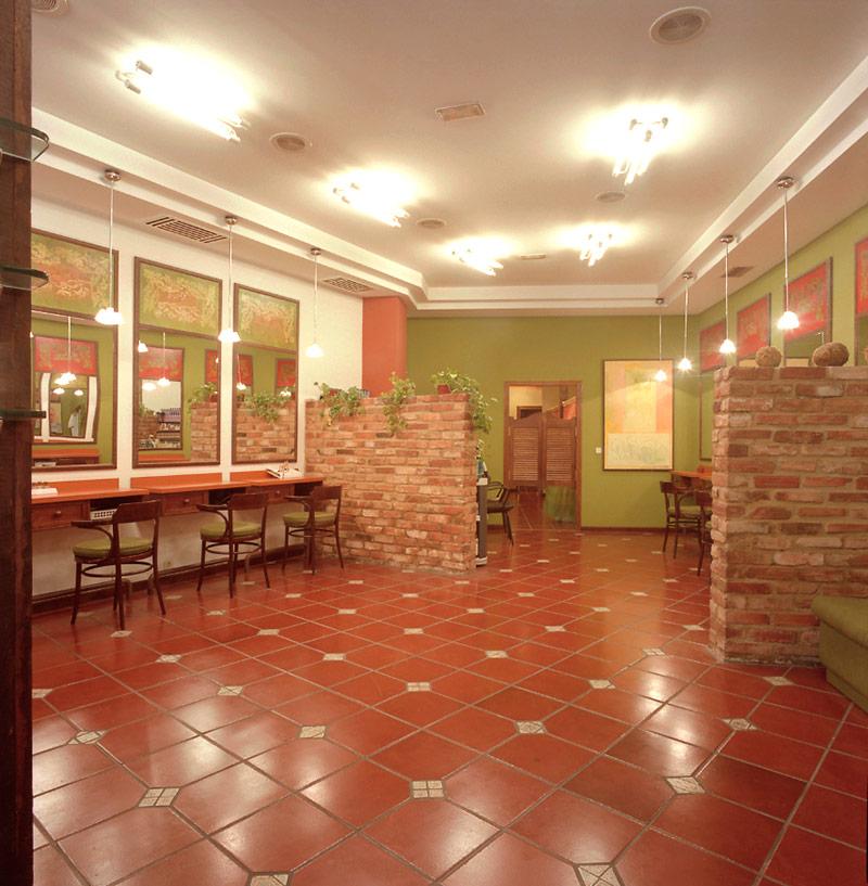 Oficinas y locales comerciales archives p gina 3 de 3 - Interiorismo y diseno ...