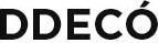 Díaz Decó (Ddecó) · Diseño, Decoración, Interiorismo y Construcción
