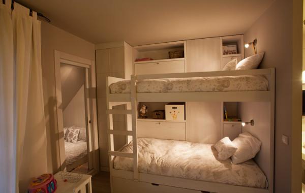 Apartamento Pajares